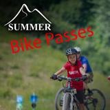 summer-season-bike-passes-160×160