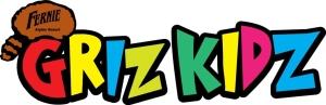 griz kids logo