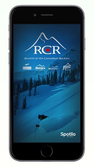 SkiRCR_Corp_iPhone