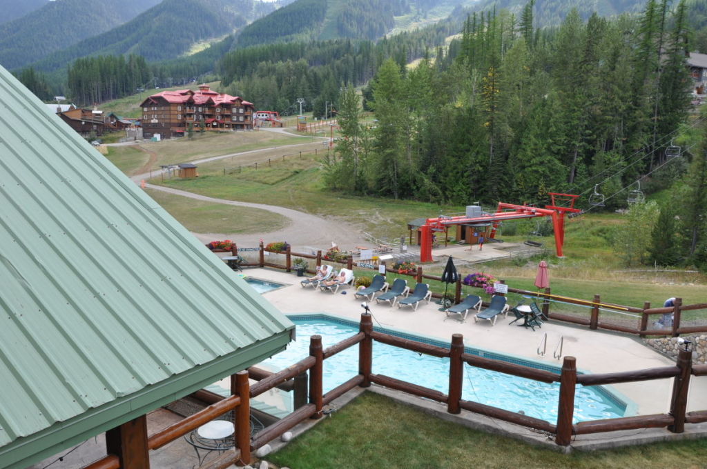 Fernie - Aug 23 026
