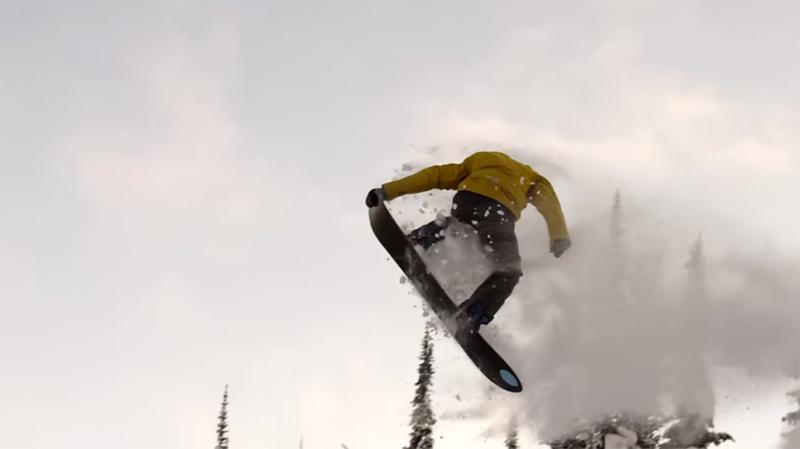Fernie Alpine Resort 1dafada162