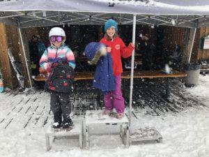 90d7666a9 Blog – Page 3 – Fernie Alpine Resort