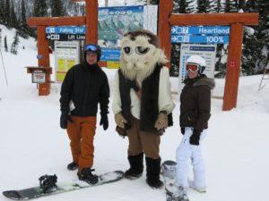1ffe30c42498 Fernie – Fernie Alpine Resort